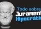 juramento hipocratico historia analisis y version actual y original