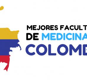 mejores universidades y facultades de medicina en colombia (2)