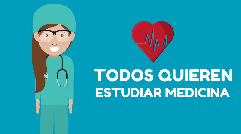 razones y motivos para estudiar medicina (1)